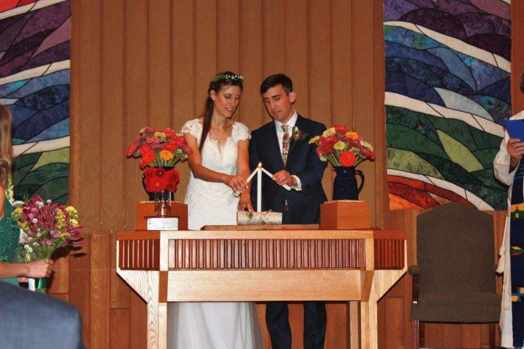 Ceremony And Reception Music: Our Wedding Ceremony & Reception Music